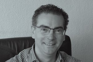JoaquinPastor1534961165